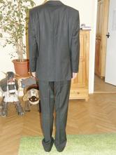 866dfc4f5b0b Obleky a kostýmy   Pre pánov   Čierna - Strana 6 - Detský bazár ...