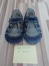 Topanocky barefoot pediped, pediped,20