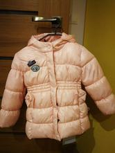 Zimná bunda, coccodrillo,104
