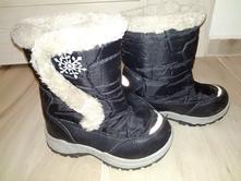 Detské čižmy a zimná obuv   Pre chlapcov - Strana 215 - Detský bazár ... 37aa539ba1d