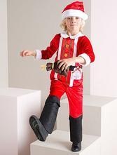 d0b76efdb Detské slávnostné a vianočné oblečenie / Vianoce - Strana 16 ...