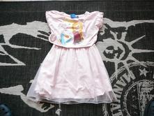 e4fd00678161 Detské šaty   Disney - Strana 15 - Detský bazár