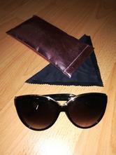 4307a3397 Slnečné okuliare / Čierna - Strana 9 - Detský bazár | ModryKonik.sk
