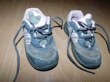 Tenisky , adidas,24