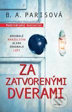 2017, 280 str.