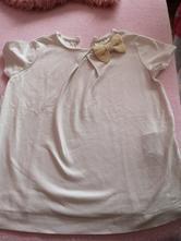 Zara tričko, zara,98