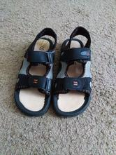 Sandale, 34