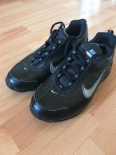 Nike tenisky, nike,36