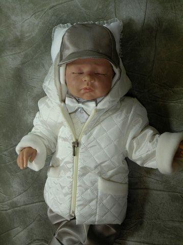 0590f99ef290 Oblečenie na krst na zimu - Album používateľky detskesaty - Foto 3