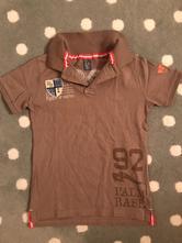 Iba opraté chlapčenské tričko zara 118 cm 3f543359e40
