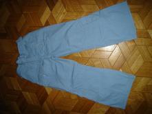 Letné ľahké nohavice veľ. 5-6 rokov, george,110