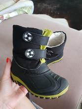 84160ab51d5cc Detské čižmy a zimná obuv / Iná značka - Strana 239 - Detský bazár ...