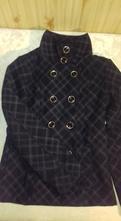 Dievčenský kabát, 158