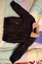 Kozenna bunda, palomino,98