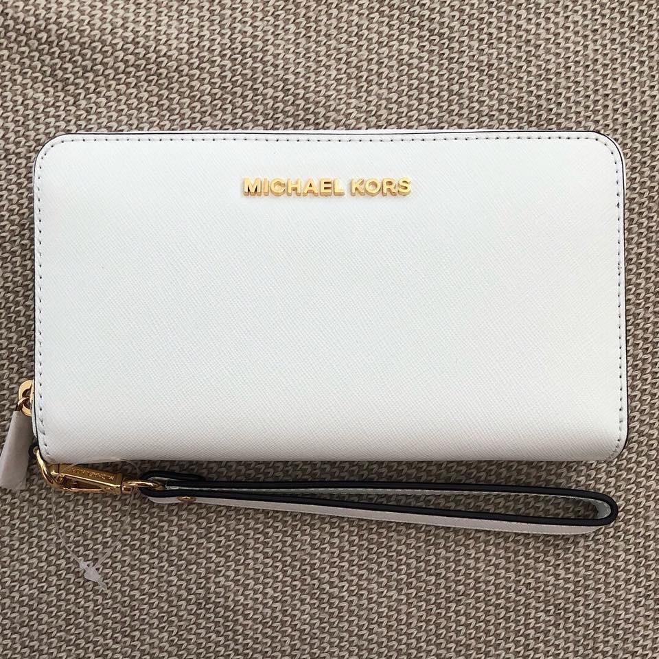 Krásna michael kors peňaženka e6f37915d1a