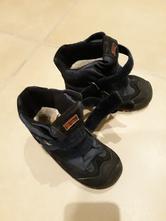 Detské čižmy a zimná obuv   Unisex - Strana 37 - Detský bazár ... 85c714d8d1d