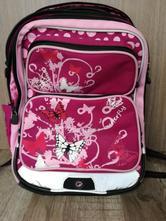 f4245f1a6 Detské ruksaky, tašky a batohy - Strana 100 - Detský bazár ...