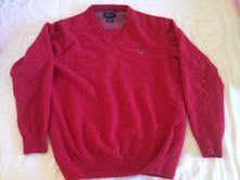 Gant sveter, gant,l