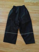 6502b26b1060 Detské nohavice   Regatta - Detský bazár