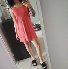 Šaty, terranova,xs