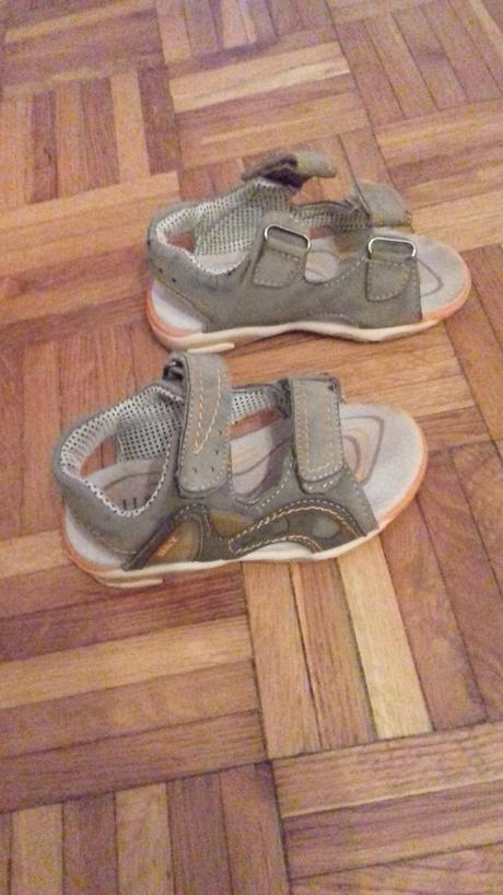 7d79294baf5 https   www.modrykonik.sk market detska-obuv bzxne2 sandalky  2019 ...