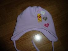 Disney čiapka, disney,98