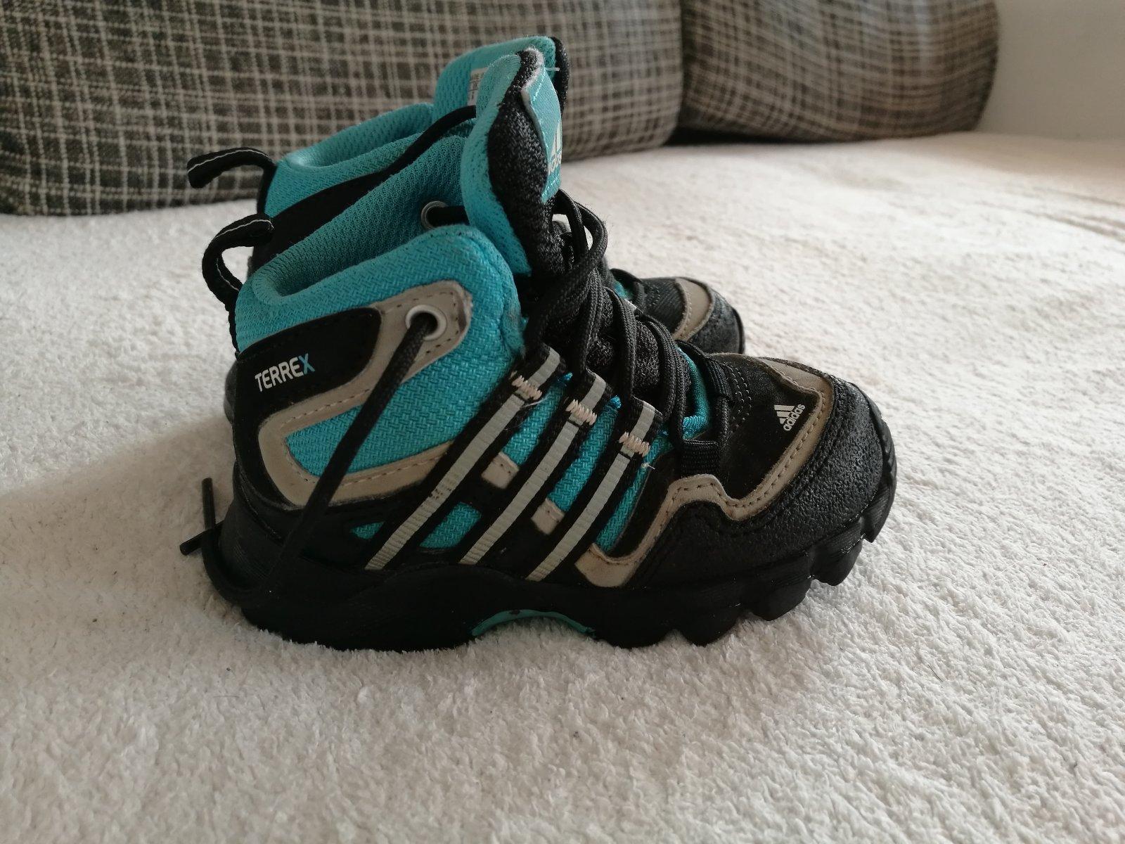c77449eb7a Detská obuv
