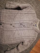 Hruby sveter, lupilu,86