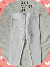 Zara nohavice, zara,98