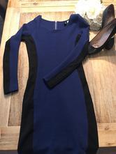Dámske šaty, h&m,36