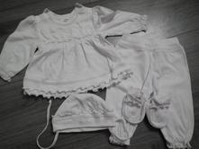 Detské slávnostné a vianočné oblečenie   Oblečenie   Krst - Detský ... bf40cadcdbf
