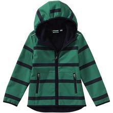 Nkd chlapecká softshellová bunda, nkd,110 - 140