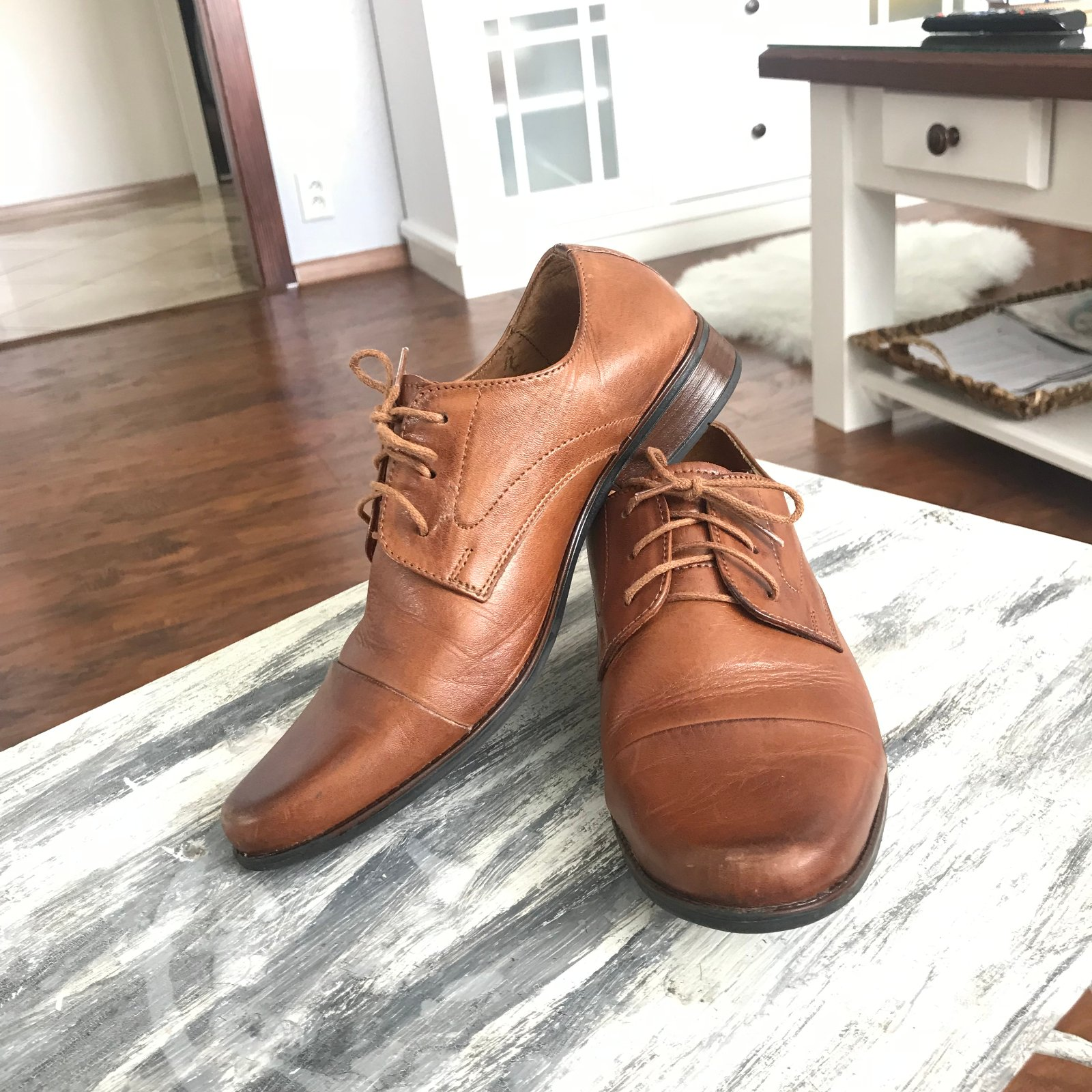 71eb43822 Dohoda vzdy možná pokial by mal niekto záujem o jednotlive kusyDohoda vzdy možná  pokial by mal niekto záujem o jednotlive kusy. Chlapčenská spoločenská obuv  ...