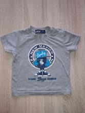 Letné tričko, lusa,92
