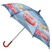 85bbf5b75 Detské dáždniky / Bledomodrá - Detský bazár | ModryKonik.sk