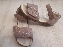 0f6ea673487 Detské sandálky   Primigi - Detský bazár