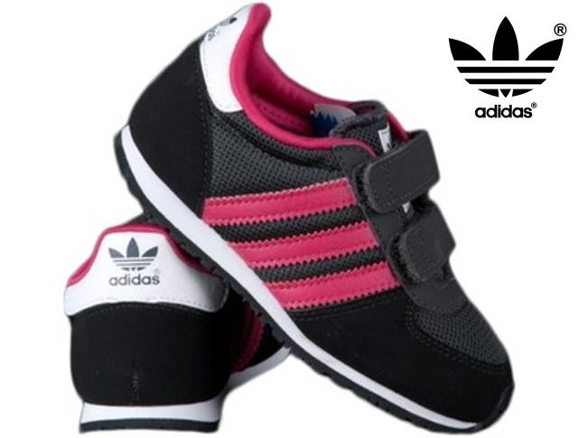 b54aac545 Skvelé dievčenské botasky adistar racer, adidas,28 - 21,90 € od  predávajúcej renata301070 | Detský bazár | ModryKonik.sk