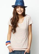 Tričko na dojčenie penny -xl - 5 farieb,
