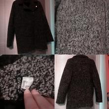 9ece9f117d9c Zimné kabáty   Pre dámy - Strana 111 - Detský bazár