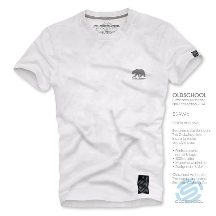 a00ed3c62e Akcia na tento týždeň - pánske tričká za skvelú cenu - Album používateľky  erika2610 - Foto 2