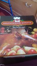 Kucharska kniha,