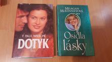 Knihy 2ks,