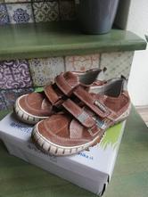 Nové topánky protetika, protetika,30