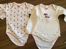 Body minnie mouse, c&a,86