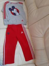 Adidas mickey, adidas,92