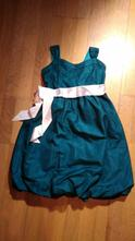 Šaty, h&m,128