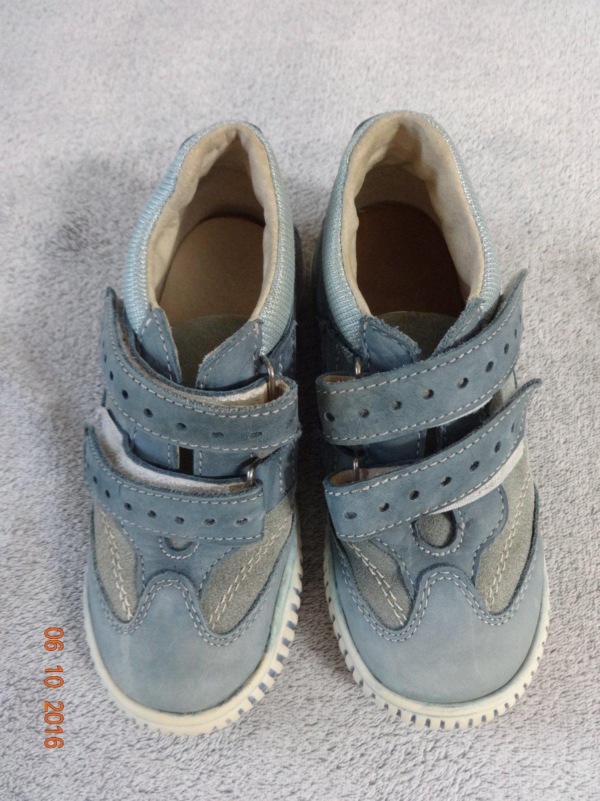 Chlapčenské topánky 7df6b45d76d