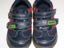 Tenisky bobbi shoes, bobbi shoes,22