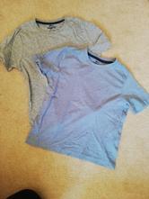 2ks tričiek, lupilu,122