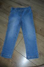 Riflové nohavice, lupilu,98